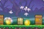 Aider les lucioles