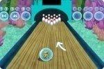 Bowling de poissons