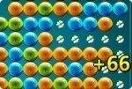 Brise perles
