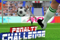 Challenge Penalty