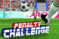 Challenge Penalty 2