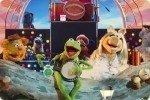 Cherche les Muppets