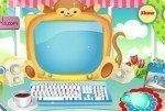 Concevoir un ordinateur