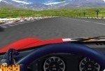 Course automobile Nascar Sport