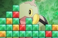 Cubes Pokemon