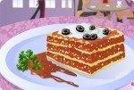Délicieuses lasagnes