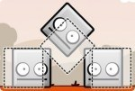 Déplacer des blocs