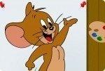 Dessiner Jerry