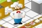 Diner Chef 3