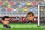 Football de stars