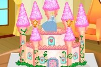 Gâteau de Château