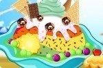 Glace au yaourt 2