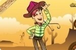 Habiller Woody