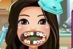 iCarly chez le dentiste