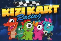 Kizi Karting