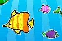 Memory poissons