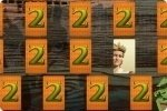 Memory Shrek