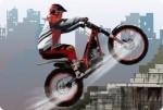 Moto Trial 3