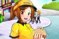 Panique au Cinéma 2