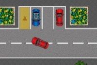 Passion de parking