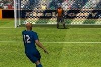 Penaltys 3D