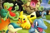 Pokémon les Lettres Cachées