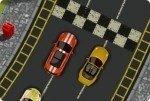 Porsche Racer