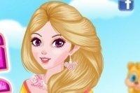Princesse du Printemps