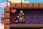 Protège le Roi