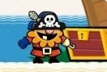 Puke le pirate
