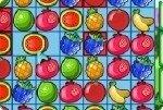 Relier les Fruits