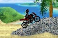 Strand Rider