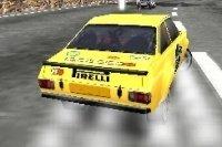 Super Rallye 3D