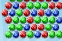 Tir de Bubbles 2