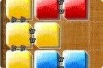 Tirer les cubes