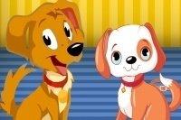 Toilettage chiens
