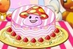 Jeux de gâteaux