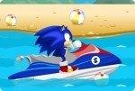 Jeux de jet ski