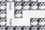 Jeux de labyrinthes