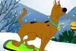 Jeux de Scooby Doo