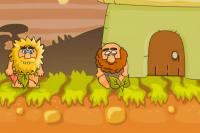 Adam et Eve 5