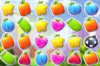 Les Fruits Explosifs