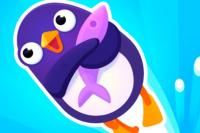 Pingouin Volant