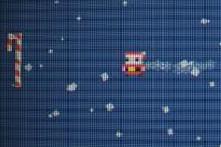 Pong Noël
