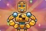 Jeux de Robot